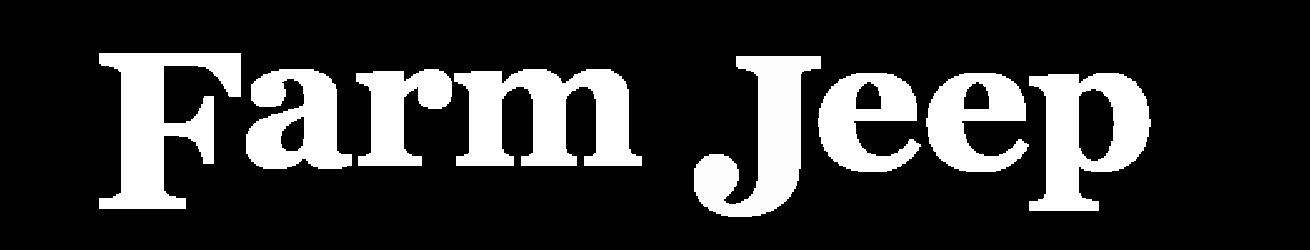 FarmJeep.com